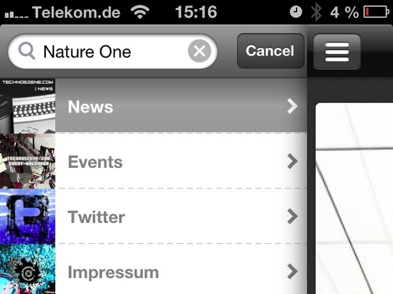 technoszene_app